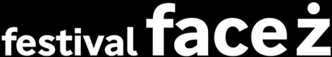 festival face Z